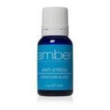 Anti-Stress Signature Blend 15 ml #512