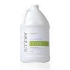 Olive Oil & Avocado Oil Therapeutic Oil 128 oz. #574