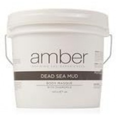 Mud Masque Dead Sea Chamomile Gal. #638-DS