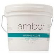 Cham/Marine Algae Body Masque GAL #641