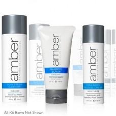 Skincare Starter Kit #SK197