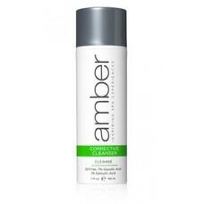 Cleanser - Corrective 150 ml #SK102