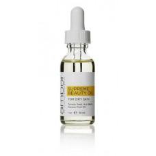 Supreme Beauty Oil 1 oz #SK130