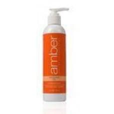Massage Oil 8 oz Tangerine Basil #525-TB