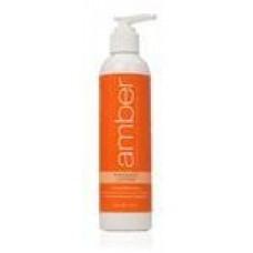 Massage Lotion 8 oz. Tangerine Basil #528-TB