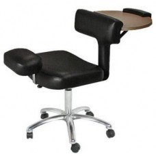 Collins 2505 Pedi Chable Pedicure Stool Many Colors To Choose From Look Here