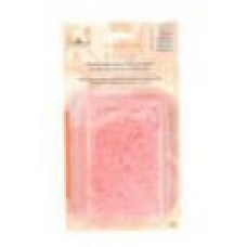 Beads - 1lb. Peach Paraffin #140-P