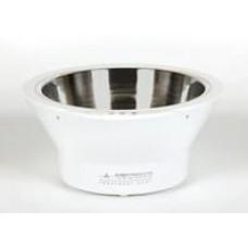 Treatment Bowl - SMALL #E-900