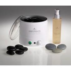 Facial Stone Massage Kit #E-832-K