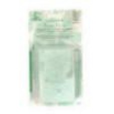 Beads - 1lb. Tea Tree Paraffin #140-T