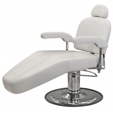 Facial Lounge Chair 3306 USA Made Available In Many Colors High Quality