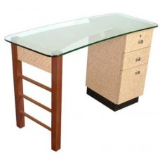 Collins 64325 Special Made Manicure Table Made Just For You