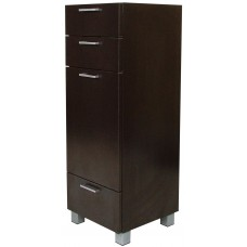 Collins 936-15 Amati FS Free Standing Portable Station