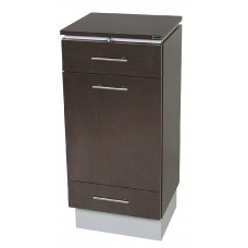 Collins 4401-18 Neo Styling Vanity Great Working Station
