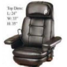 Pibbs PS88 Chair Top