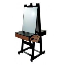 COL-794-29-2  Easel Styling Island