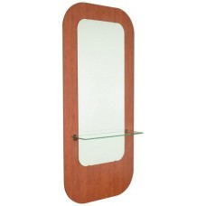 Collins 3381-36 Kraze Formula Hair Styling Mirror & Ledge