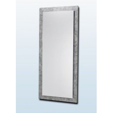 TAK-SL280 Get It Fast Wall Mount Mirror & Panel