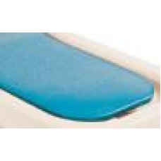 "Closed Cell Foam Pad TEAL COLOR- 26""W X 68""L"