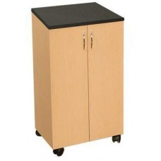 Collins 3371-18 Organizer Portable Storage Cabinet