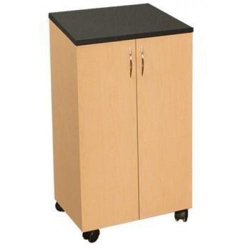 Collins 3371-18 Organizer Portable Storage Cabinet
