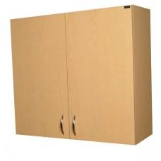 Collins 3375-32 Inch Wide Organizer Upper Storage Cabinet From Collins