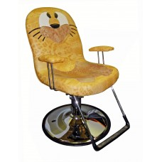 SALE DEAL Sea Lion Styling Chair With GX2 Base 98A