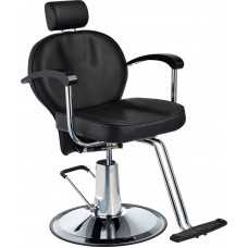 3333AP Athena All Purpose Reclining Chair In Stock