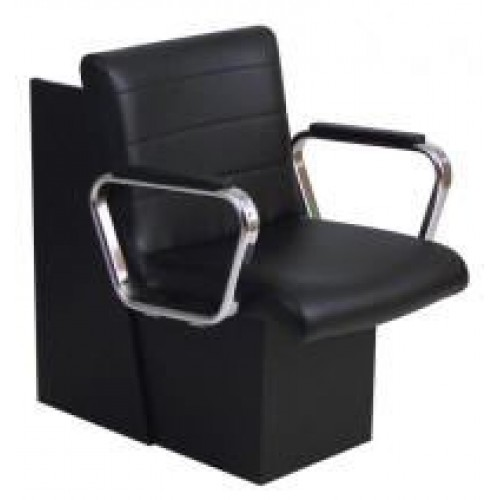 NA23 Belvedere Nick Dryer Chair Call For Our Best Prices Please