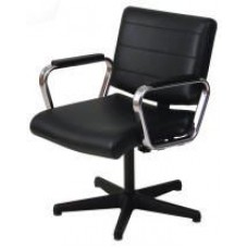 NA14 Arrojo Lever Shampoo Chair From Belvedere Choose Color Please