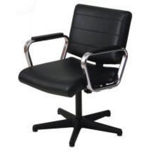 Belvedere NA24 Nick Lever Shampoo Chair