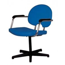 AH29 Arch Plus Reception Waiting Chair Your Choice of Chair Color