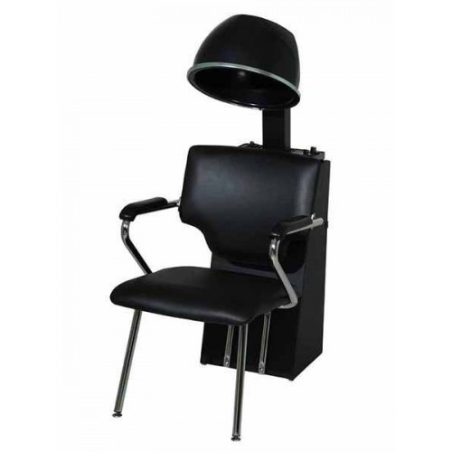 Belvedere BL83 Belle Dryer Chair Your Choice Color