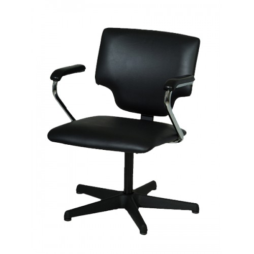 Belvedere BL84 Belle Lever Reclining Shampoo Chair Best Prices