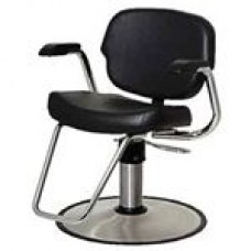 ED94 Edge Shampoo Chair By Belvedere USA Your Choice Color