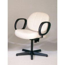 HP19 Hampton Shampoo Chair By Belvedere Your Choice Color