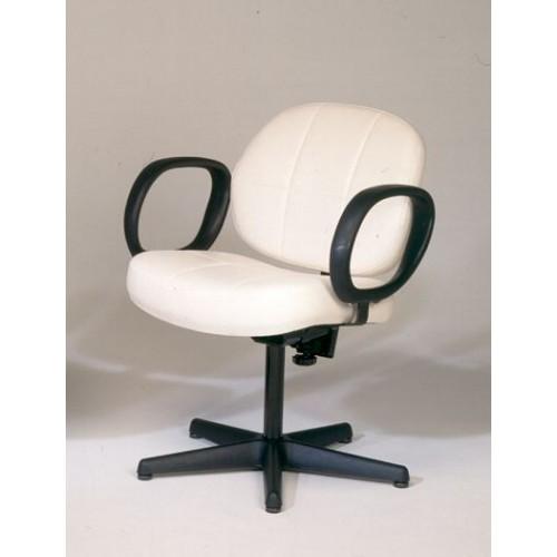 Belvedere HP19 Hampton Shampoo Chair Your Choice Color