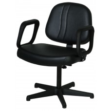 LP700SH Lexus Shampoo Chair by Belvedere With Your Choice Color
