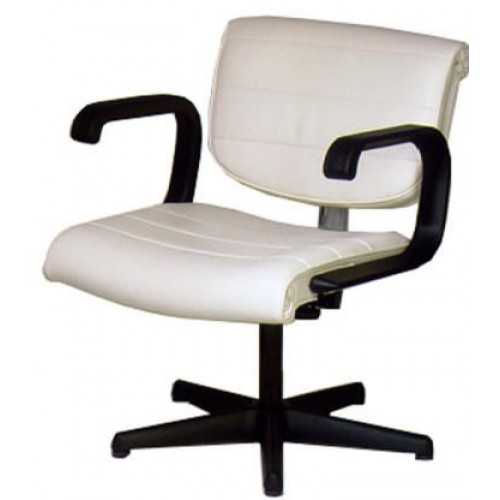 Belvedere S94Z Scroll Shampoo Chair With Your Choice Color