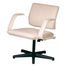 D44T Tara Shampoo Chair by Belvedere With Your Choice Color