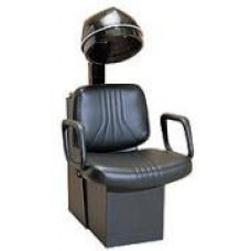 Belvedere BD83 Delta Hair Dryer Chair Best Deals Always