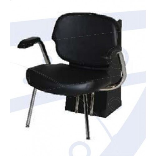 Belvedere ED93 Edge Hair Dryer Chair Your Choice Color