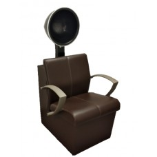 Belvedere KT13A Kallista A Hair Dryer Chair Your Choice Color