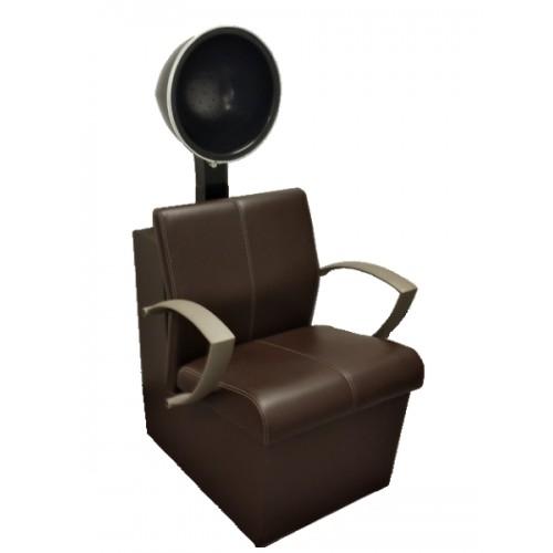 Belvedere KT13A Kallista A Hair Dryer Chair Your Choice Color