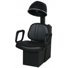 Belvedere LPD600DC Lexus Hair Dryer Chair Your Choice Color