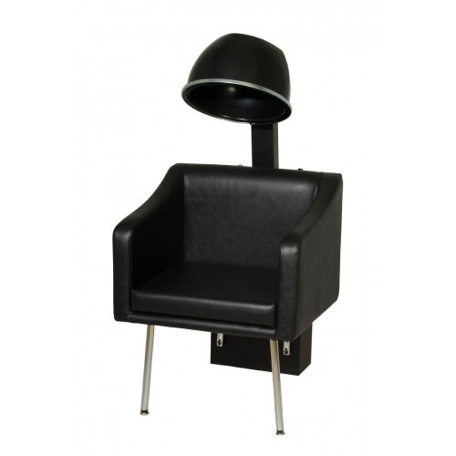 Belvedere LK13 Look Hair Dryer Chair Your Choice Color
