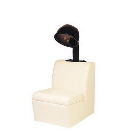 Newport Hair Dryer Chair By Belvedere NRS55 Call For Best Deals Please