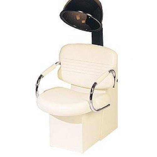 Belvedere V33CA-101 Vixen Hair Dryer Chair Your Choice Color