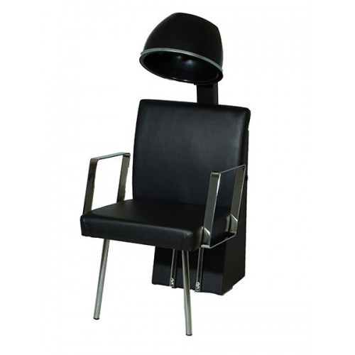 Belvedere WI13 Willow Hair Dryer Chair Your Choice Color