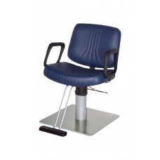 Belvedere BD82 Delta Classic Hair Salon Styling Chair High Quality Wide Chair Great Furniture